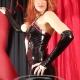 goddess-salvia-black-latex-dress-1