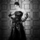 goddess_savia_manorhouse3