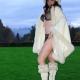goddess_salvia_icemaiden4