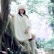 goddess-salvia-ice-maiden1