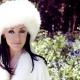 goddess-salvia-ice-maiden2