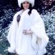 goddess-salvia-ice-maiden3