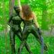 goddess-salvia-pony-play7