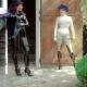 goddess-salvia-pony-play13