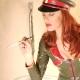 goddess-salvia-smoking2