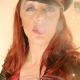 goddess-salvia-smoking6